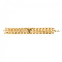 Bracelet Chaine Misu
