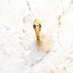 Créole Serpent