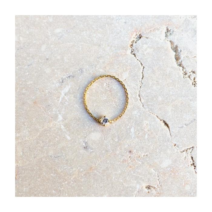 Ring Friend