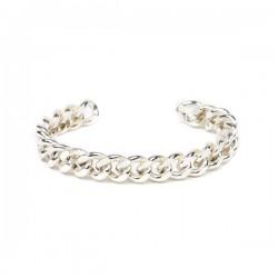 Bracelet Sunshine