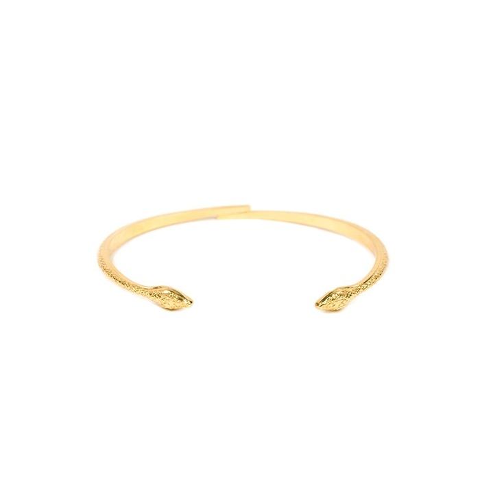 Bracelet Serpent Desert