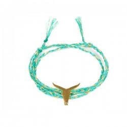 Bracelet Braid Tallulah
