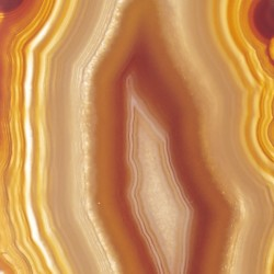 AGATE YELLOW