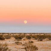 ✨🌙Full Moon ✨ it's a full moon ✨🌙✨#fullmoon #magic #energy #positivevibes #purification #lithotherapie #stone #moon #rituel