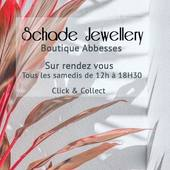 ✨Saturday morning 🌙 Click & Collect Tous les samedis de 12h à 18h30 et sur rendez-vous 💛Click ➡️www.schadestore.com • • • Click & Collect every Saturday from 12h 18h🌙 Pick up your jewelry by appointment ✨ New products every day on our eshop 💫 • •#clickandcollect #abbesses #montmartre #handmadejewelry #shoppingaddict #paris #jewelry #jewelryaddict #montmartreaddict #stone #preciousstones #happyweekend #love #artisantfrançais #commerceindependant #shop #schadejewellery