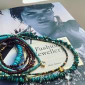 ✨Fashion Jewellery 🌙 ✨Source of inspiration✨ ✨Les Colliers Canyons en pierres fines disponibles sur l'eshop 💛 💫Click & Collect Retrait le samedi de 12h à 18h et sur rendez-vous 💛 Livraison offerte Eshop / wwwschadestore.com Contact / contact@schadejewellery.com • • #home #canyon #turquoise #amerindien #cheyenne #bluetopaz #grenat #turquoise #saphir #peridot #citrine #stone #preciousstones #mood #fashionjewelry #summervibes #summer #bohostyle #enjoy #jewelry #modelifestyle #style #accumulation #handmadejewelry #faitmain #jewelry #gipsy #dakota #artisanatfrancais #schadejewellery