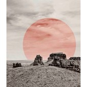 "🌙✨Éclipse 💫 ✨ ✨Nouveautés dès mercredi 💫 Les pierres de lune à l'honneur pour la fête de mères 🌙💫✨ • • 🌙L'éclipse de Lune Rouge Auras lieu dans la nuit du 25/26 mai 2021 elle est baptisée « Super Lune des fleurs»New from Wednesday 💫 Moonstones in the spotlight for Mother's Day ****¥*¥*¥*¥**** ✨A total lunar eclipse, in which observers see a red moon, can only occur on a full moon. The long-awaited Full Moon of May 2021 is dubbed the ""Flower Super Moon"" simply because of the time of year it occurs in the Northern Hemisphere. • • • • #eclipse #lunaire #energy #superlune #fullmoon #moon #sagitarius #spirit #amerindien"