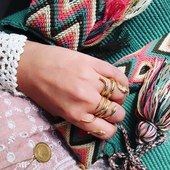 ✨Passion Serpent🌙 💫Protection 🌈 Retrouver les nouveautés en boutique du Mardi au Samedi de 11h à 13h et de 14h à 18h 🌙& sur l'Eshop www.schadestore.com • • ✨Snake Protection🌙Find new products in stores from Tuesday to Saturday from 11 a.m. to 1 p.m. and from 2 p.m. to 6 p.m. 🌙 & on the website www.schadestore.com • • • #snake #jewelry #addict #abbesses #montmartre #paris #handmadejewelry #faitmain #design #madeinfrance #fashionweek #2021