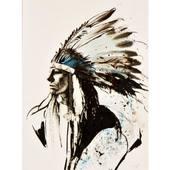 ✨Amérindiens ✨ Mood ✨ • • • • #mood #amerindien #arizona #dream #indien #native 
