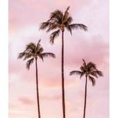 ✨𝓦𝓪𝓻𝓶 𝓢𝓾𝓶𝓶𝓮𝓻✨ 🌙Mood• • • #mood #pink #summervibes #summer #enjoylife #montmartre #jewelry #handmadejewelry #stone #preciousstones #bohostyle #lovesymbol #freespirit #modelife #parisianstyle #paris #talisman #cannes #warmsunshine #collection #design